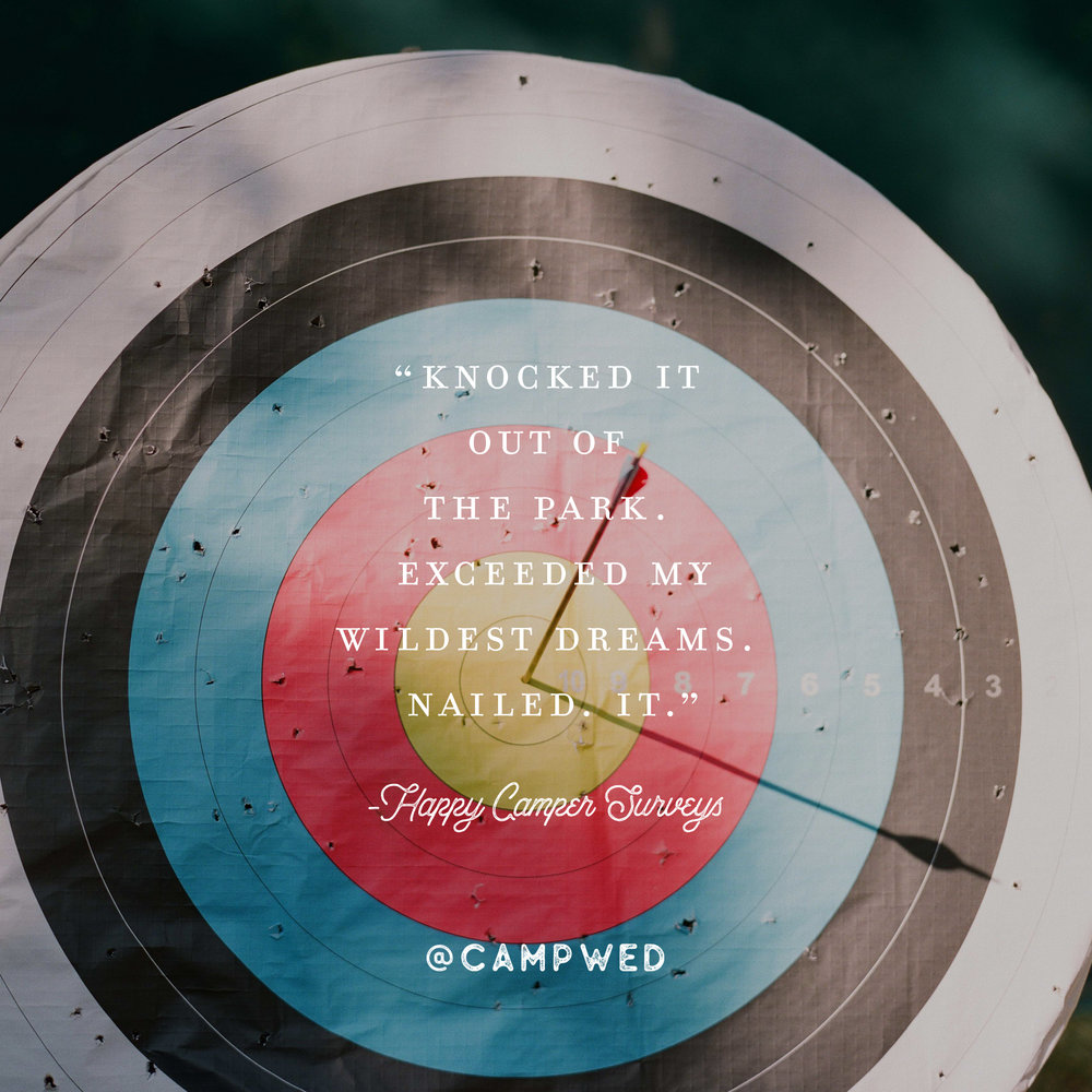 HAPPY CAMPER QUOTE 3.jpg