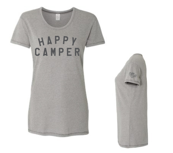 happy camper tee.jpg