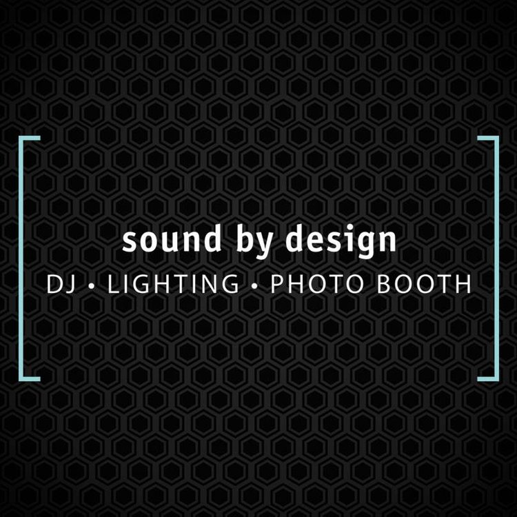Sound+by+Design.jpg