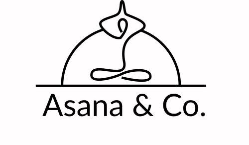 Asana-Co-Yoga.jpg