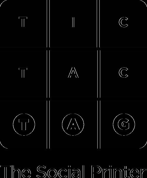 lightBkgd_block_wTag_1000.png