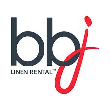 bbj+logo.png
