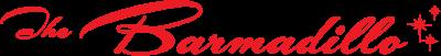 barmadillo_logo.png