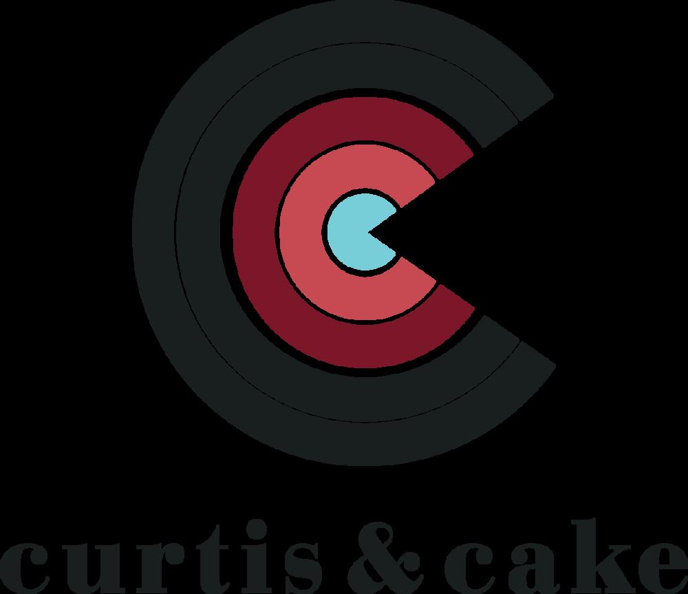 CurtisCake_Logo_RGB.png