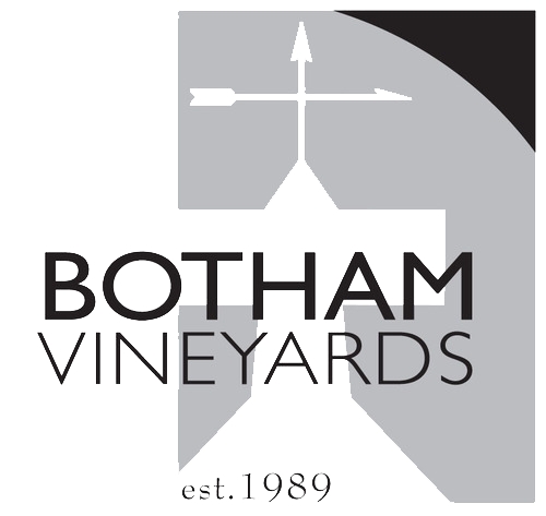 Botham+Vineyards.png