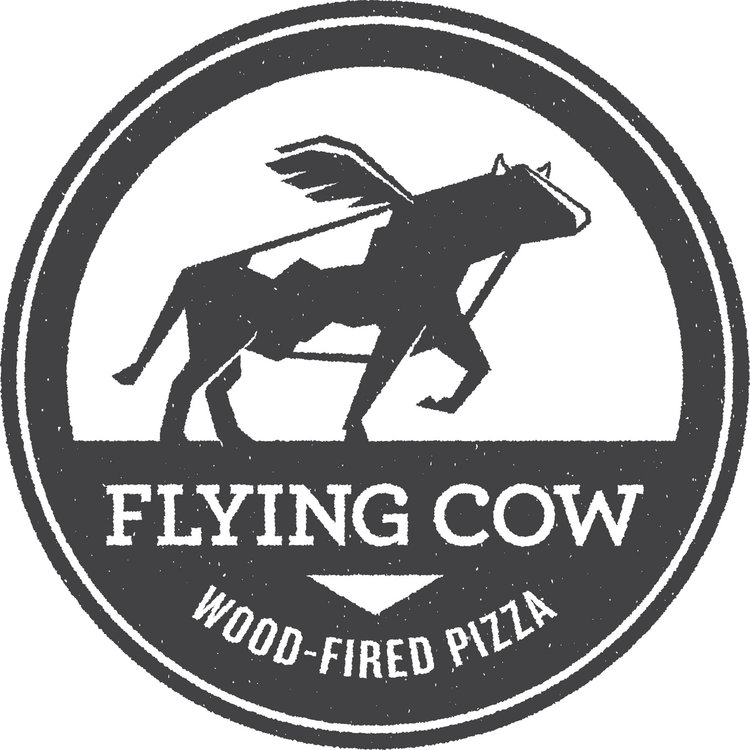 flying+cow.jpeg