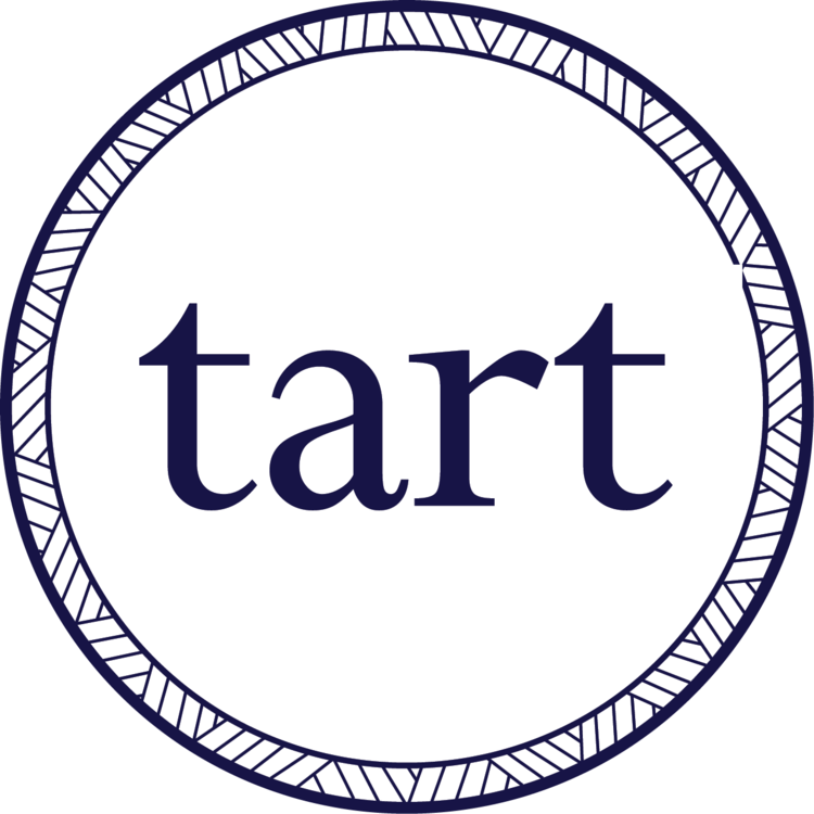 Tart_Logo_Final.png