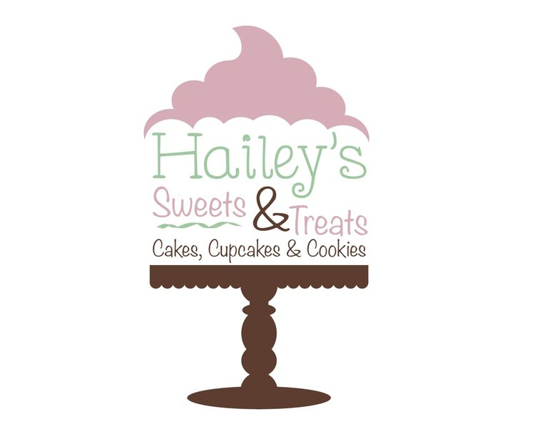 haileys-sweets-treats.jpg