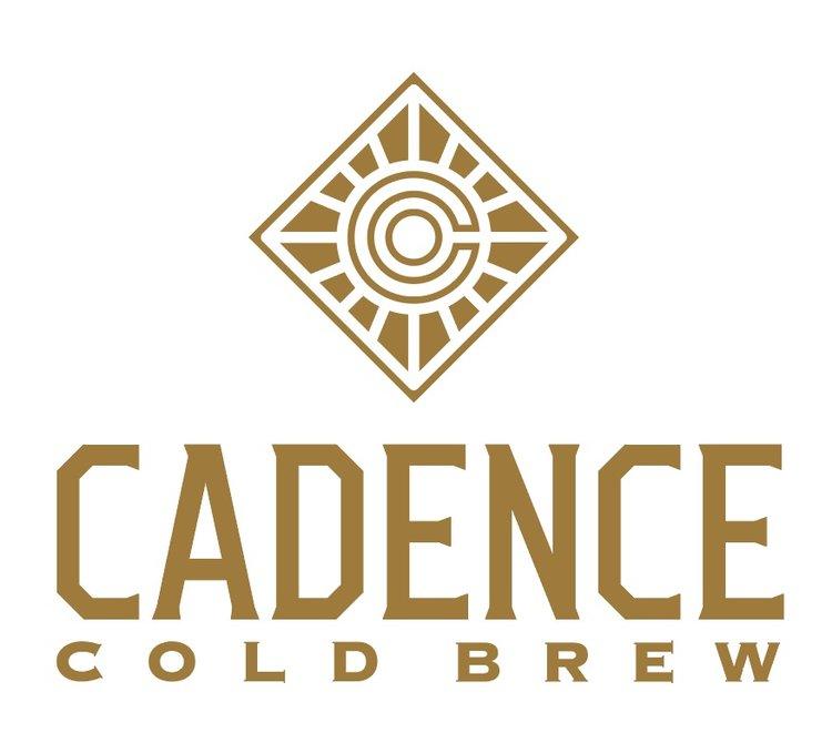 Cadence+logo.jpg