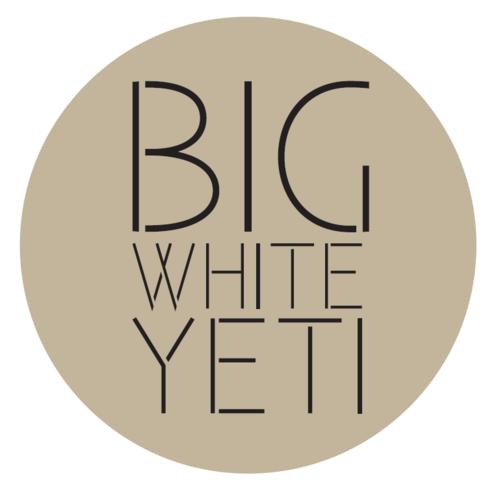 Big+White+Yeti.png