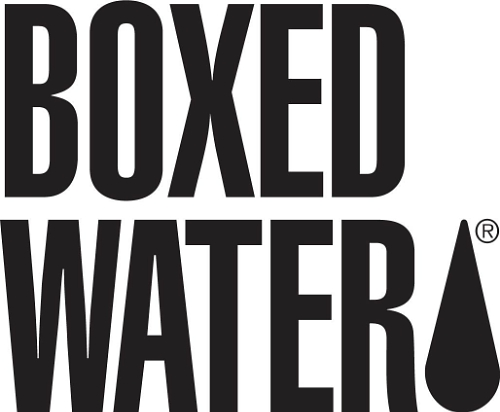 Boxed+Water.jpeg