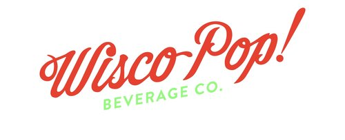 Wisco+Pop!+Bev+Co_Logo-01.jpg