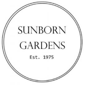 Sunborn gardens logo.jpg