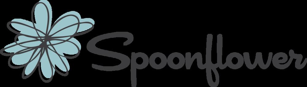 spoonflower logo - 2018.png