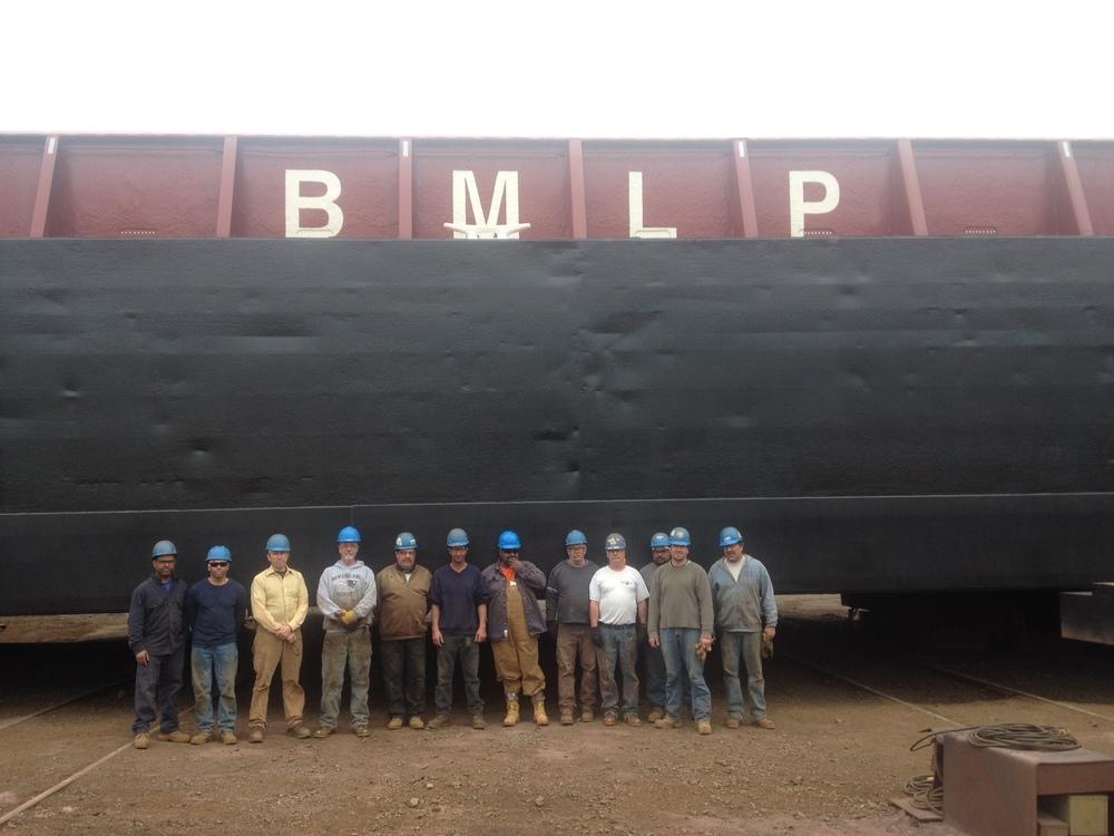 Barge 2026 - NHSY.JPG