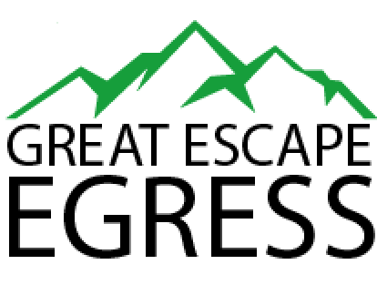 Great Escape Egress