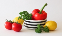 Top 10 Nutrition Tips for Healthier You