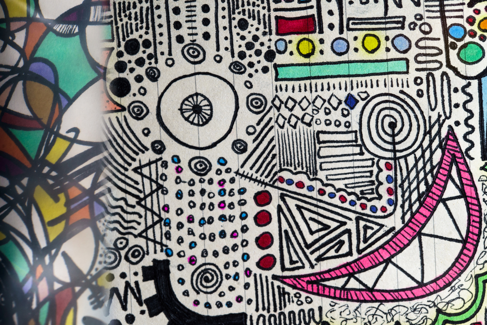 drawing-6.jpg