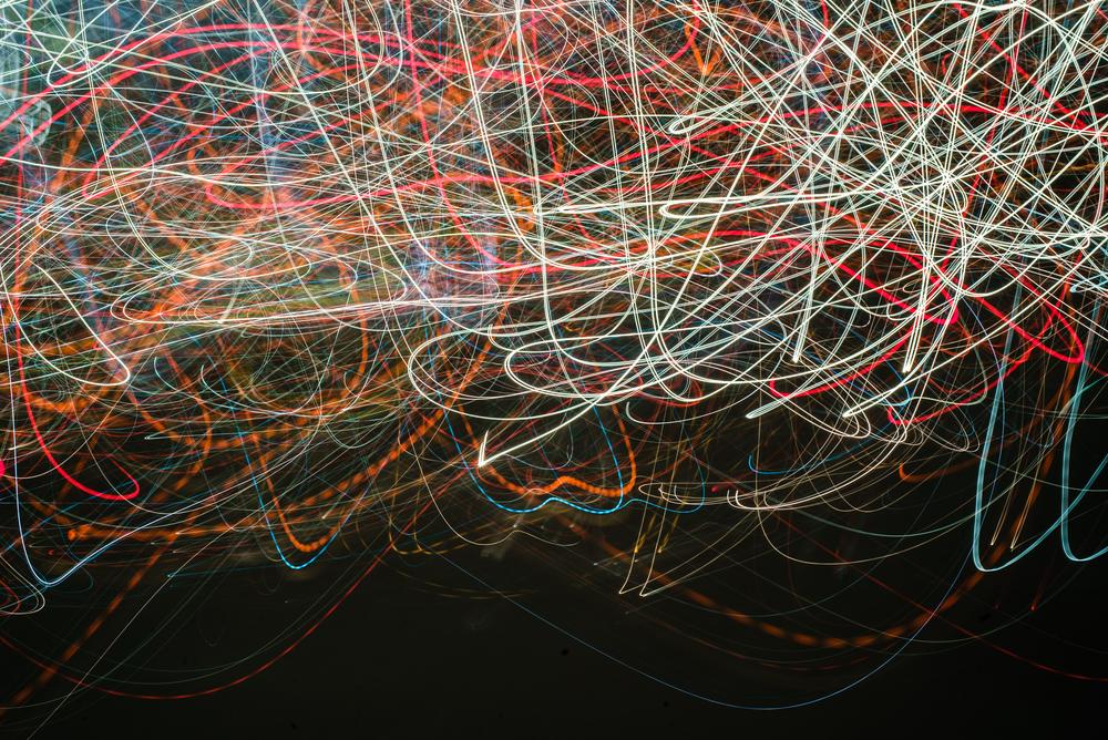 lines_609-2.jpg