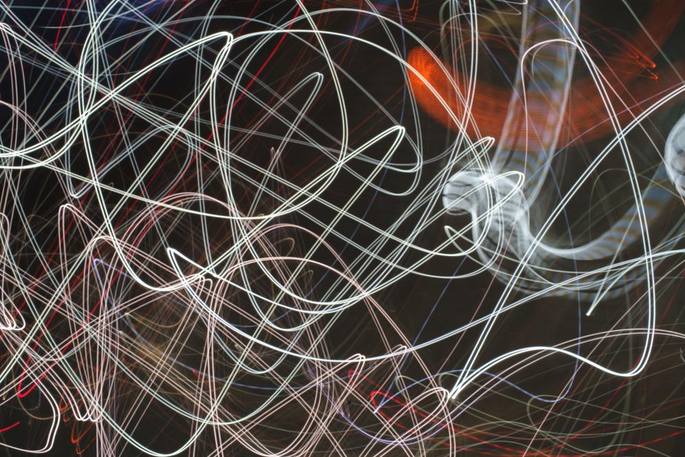 lines_610-2.jpg