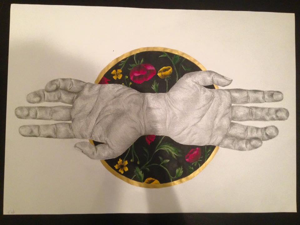 guy_hands.jpg