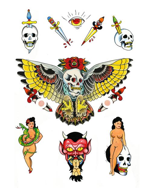 Wong+Skull+Head+Owl+Flatsheet+1+PM.jpg