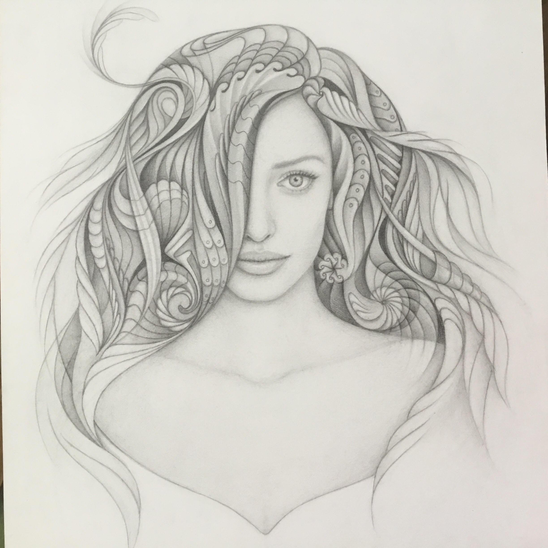 Woman3.jpg
