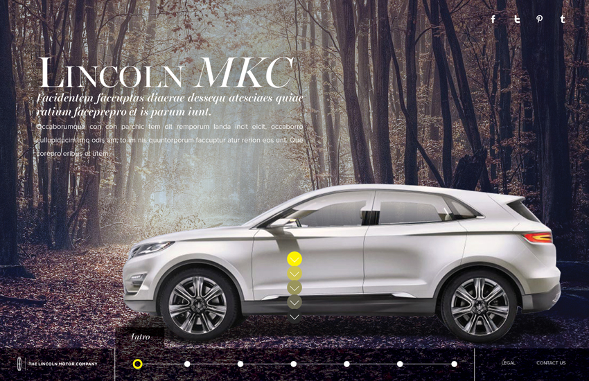 Lincoln-MKC-Website_v12