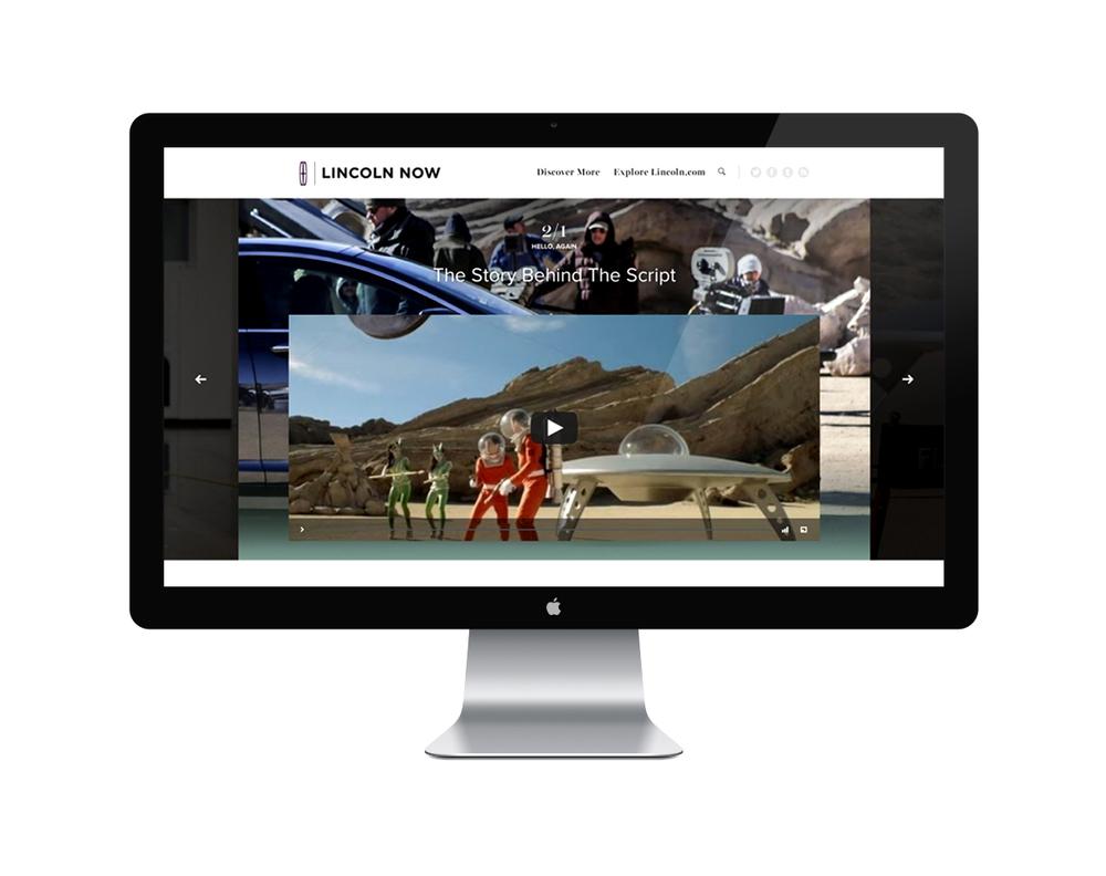 STS_Landing_Insitu_0000_Layer Comp 1.jpg