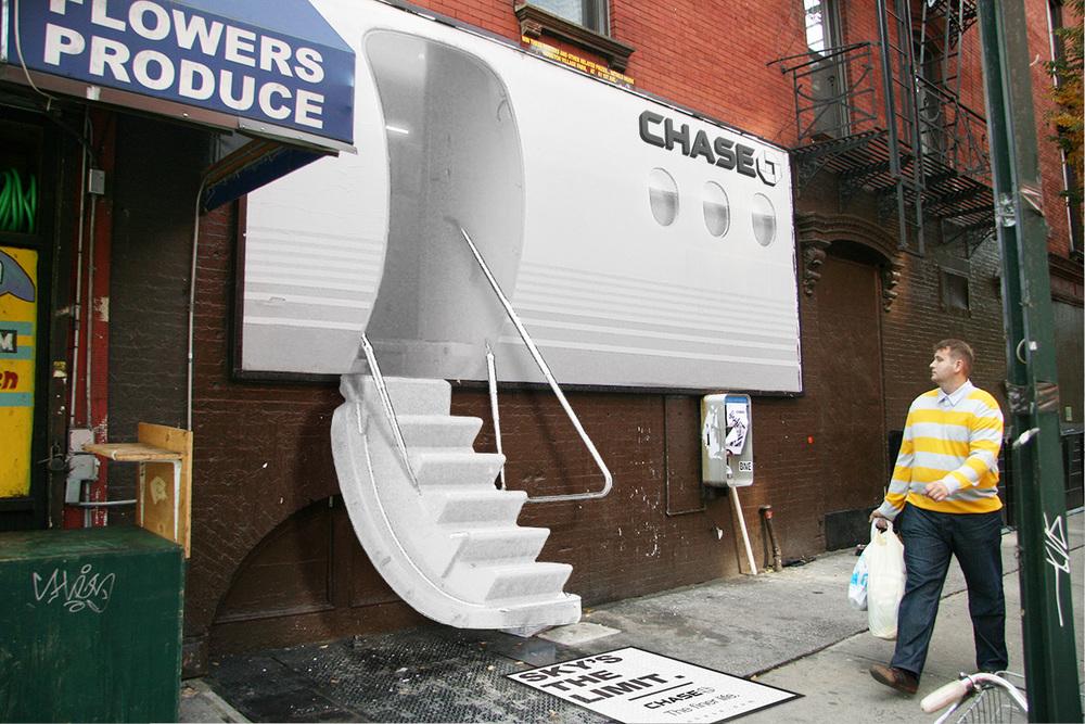chase_plane2.jpg