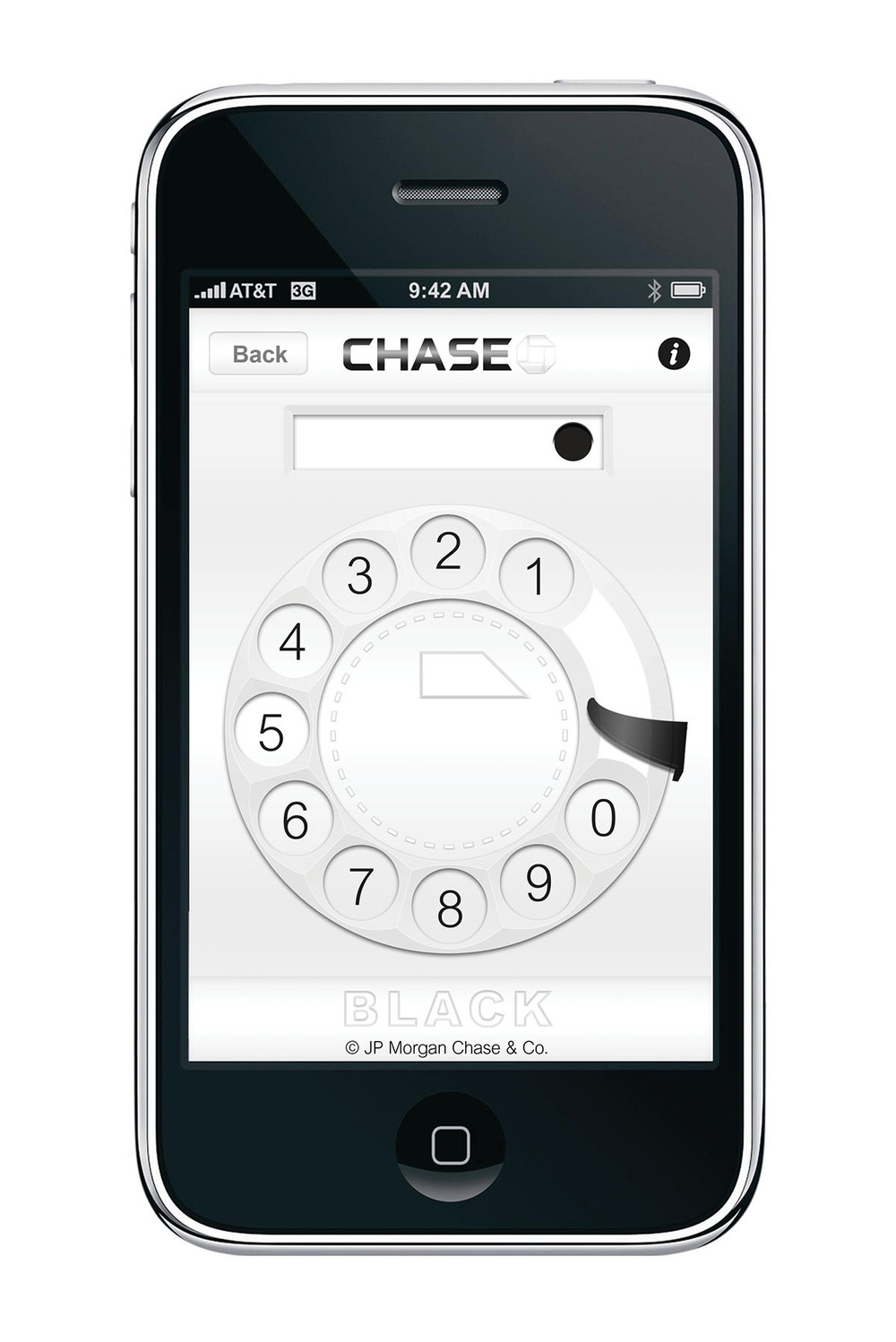 chase_black_login2.jpg