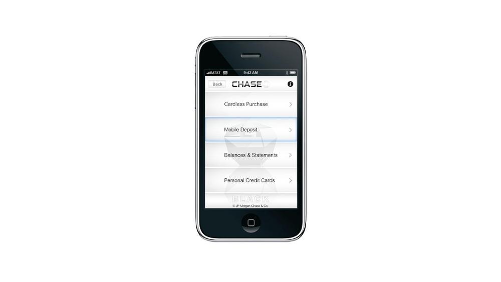 chase_black_mobiledeposit.jpg