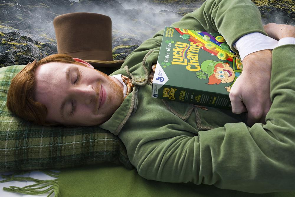 Kyle-Sleeping.jpg