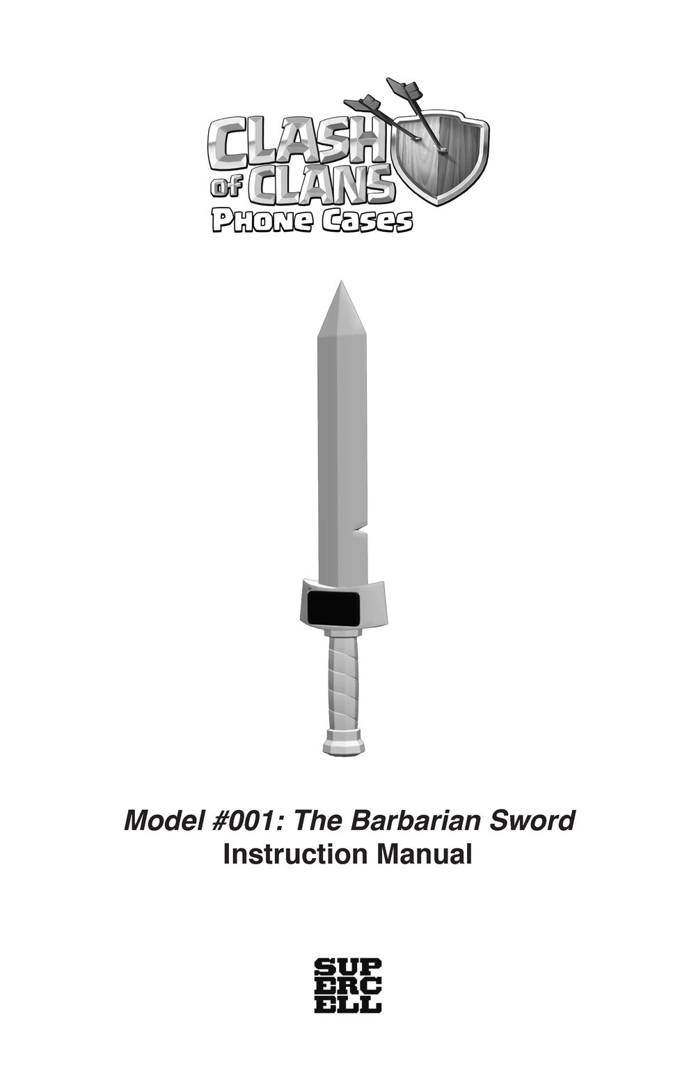 Clash-of-Clans-Phone-Cases-Instruction-Manual-Model-001-The-Barbarian-Sword_Page_1.jpg