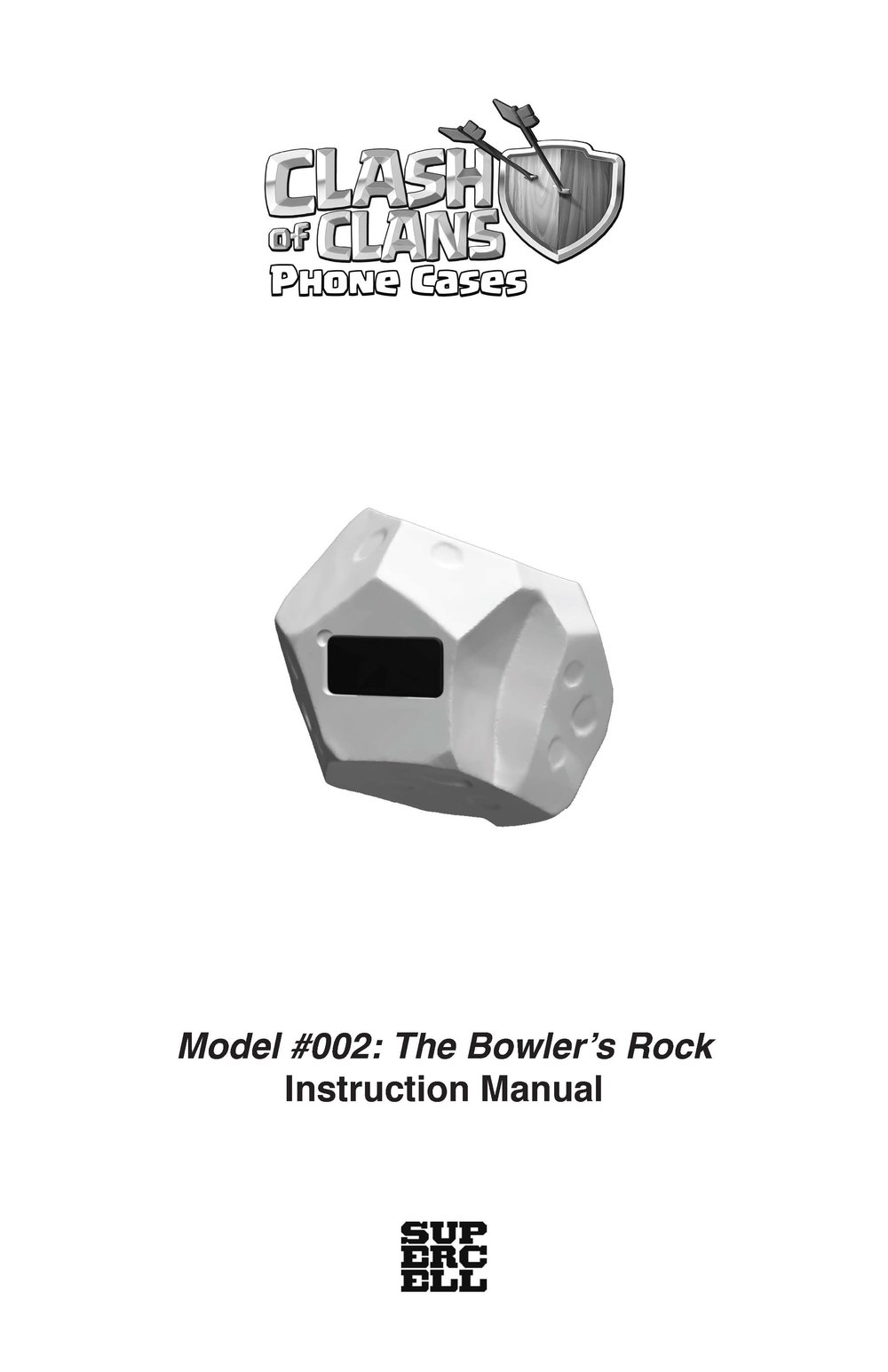 Clash-of-Clans-Phone-Cases-Instruction-Manual-Model-002-The-Bowlers-Rock_Page_1.jpg