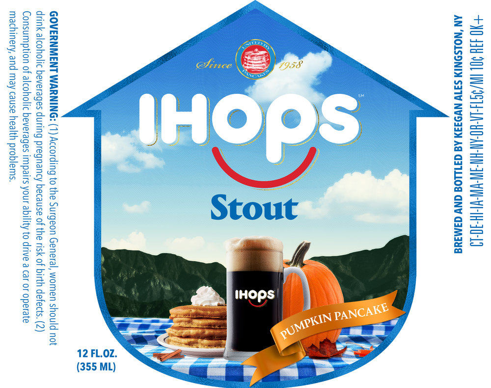IHOPS_Label_HR.jpg