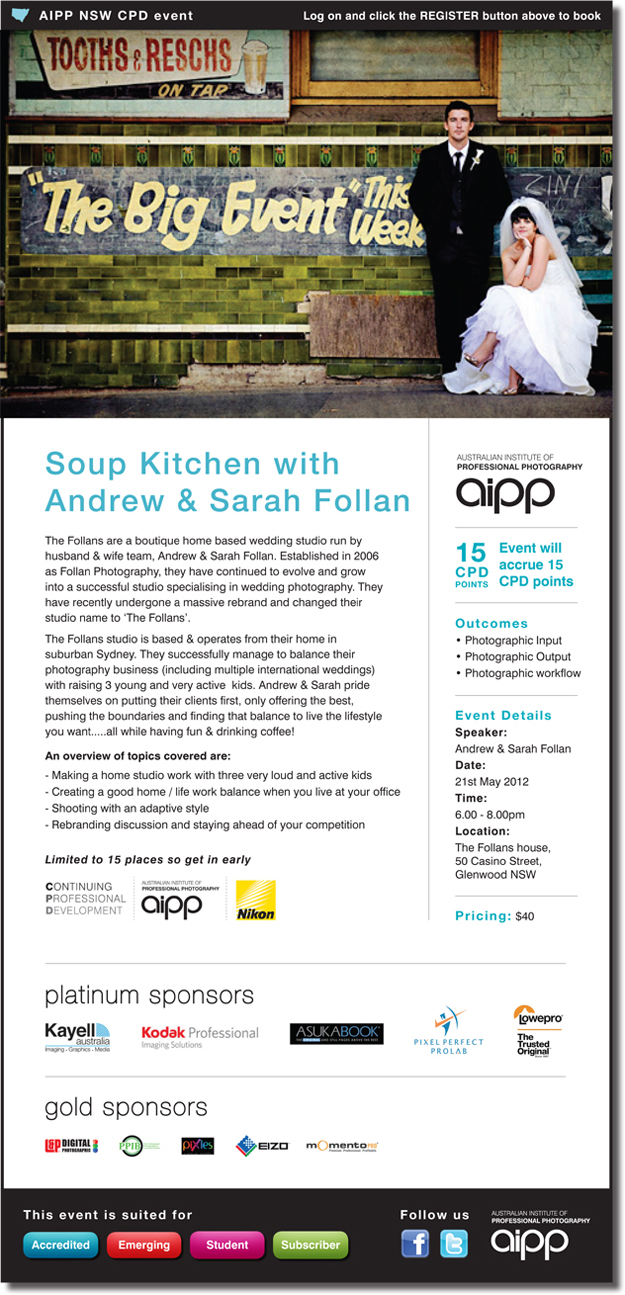 Soup-Follan-Web-copy