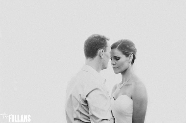 Fiji-Wedding-Photographer