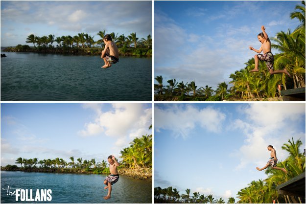 The-Follans-Fiji-Wedding-Photography-Wananavu-4