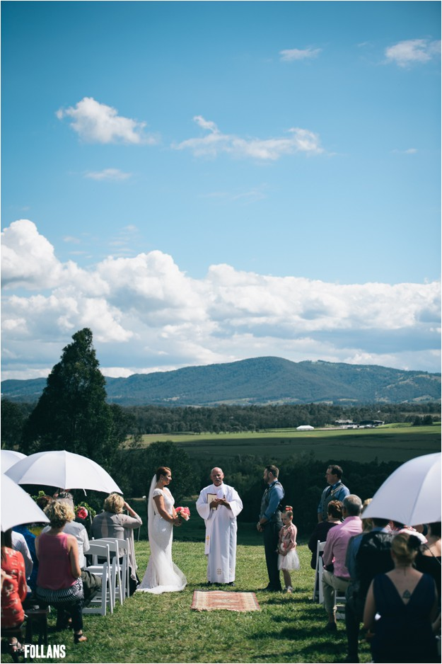 Hunter Valley Wedding Photography - Bec&Scott- 2013_0017