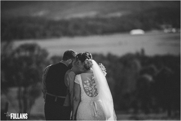 Hunter Valley Wedding Photography - Bec&Scott- 2013_0025