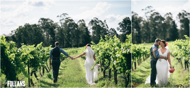 Hunter Valley Wedding Photography - Bec&Scott- 2013_0027