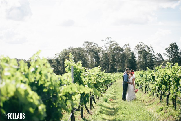 Hunter Valley Wedding Photography - Bec&Scott- 2013_0028