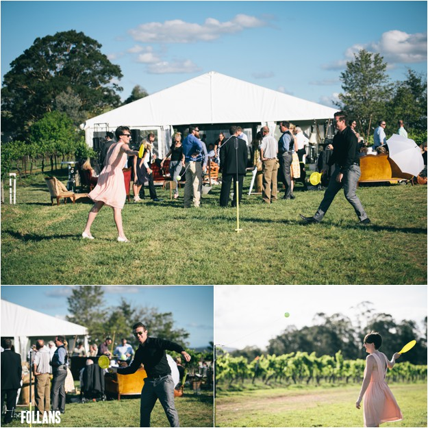 Hunter Valley Wedding Photography - Bec&Scott- 2013_0035
