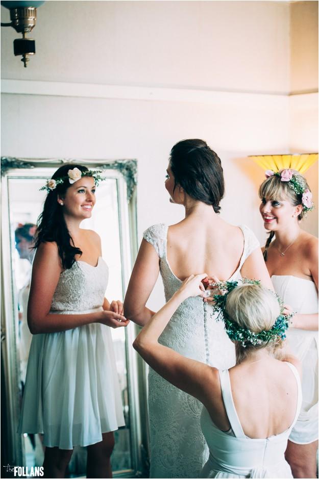 Bridesmaids-2