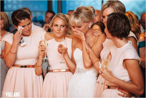 Bridesmaids-4