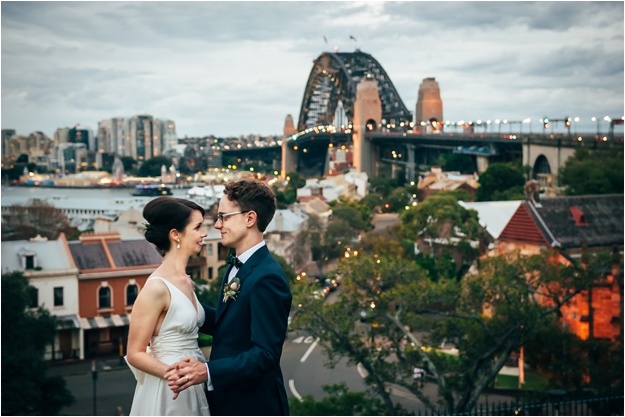2014_top_wedding_photography_gold_coast_wedding_phootgrapher_0015