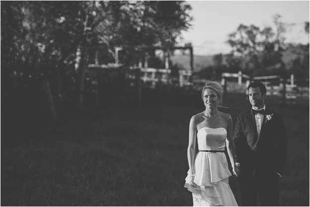 2014_top_wedding_photography_gold_coast_wedding_phootgrapher_0018