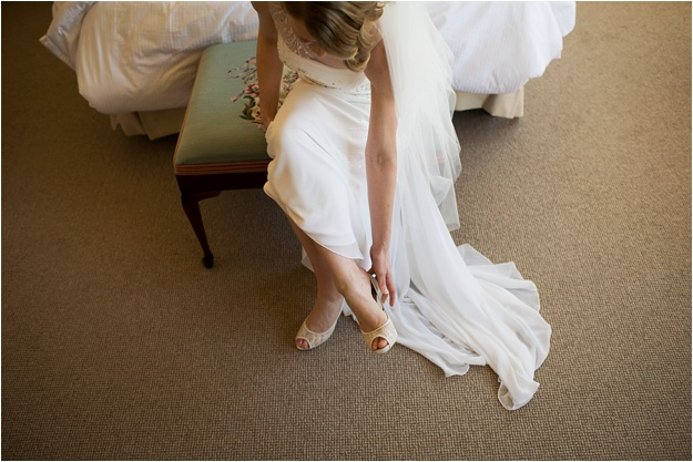 2014_top_wedding_photography_gold_coast_wedding_phootgrapher_0036