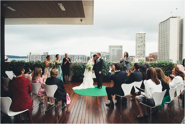 2014_top_wedding_photography_gold_coast_wedding_phootgrapher_0044